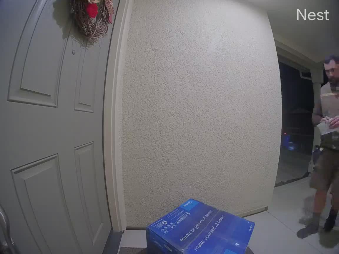video.nest.com